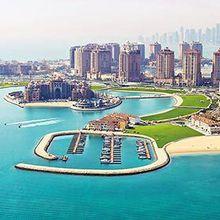 Công ty ship chuyển đổ đi Qatar giá thấp