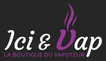 Partenaires - Boutiques de cigarettes électroniques et site de vente en ligne pour vapoteurs