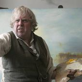 Mr Turner review - Timothy Spall and Mike Leigh command the screen | Peter Bradshaw's film of the week