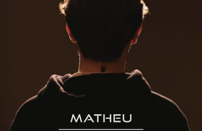 Matheu - Acoustic Sessions