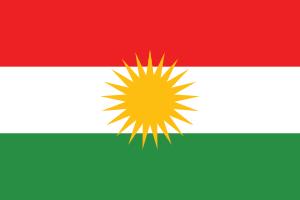 Maintenant, ce sont les Kurdes syriens qui sont accusés de crimes de guerre