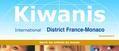 Le blog du Kiwanis Vienne la Romaine