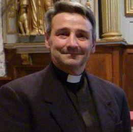 Editorial de l'abbé Patrick JOLY - Juillet 2020