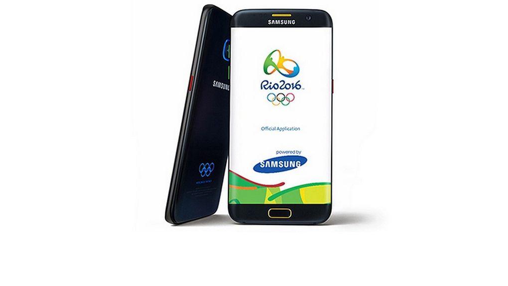 Téléphones portables Samsung de collection