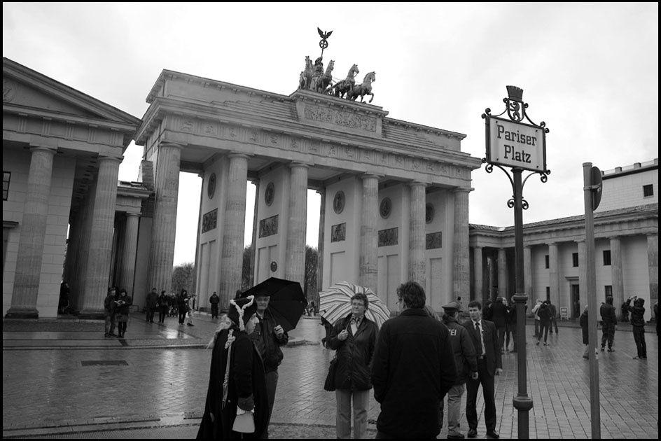Album - 992_2010 - Berlin