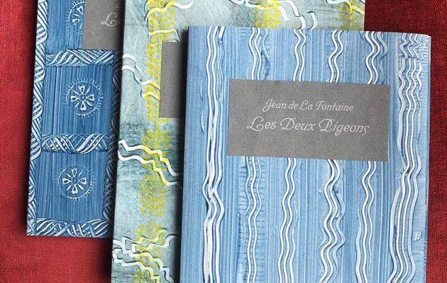 Bücher / Livres