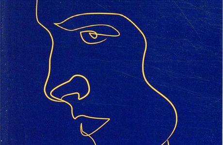 Romance / Arnaud Cathrine - Robert Laffont - collection R
