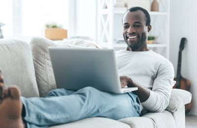 Forget boq com au enhanced internet banking: 3 Replacements You Need to Jump On