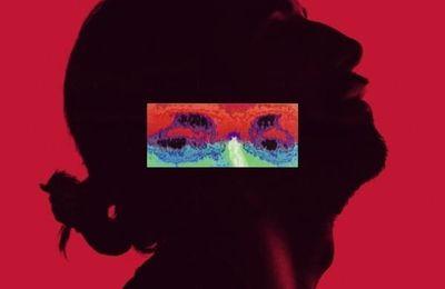 Albums Cultes: Amina Lomepal § Brol, La Suite Angèle