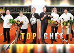 27% des ménagères de moins de 50 ans devant Top Chef sur M6