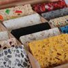 Is terrazzo flooring sustainable and what we should know about it
