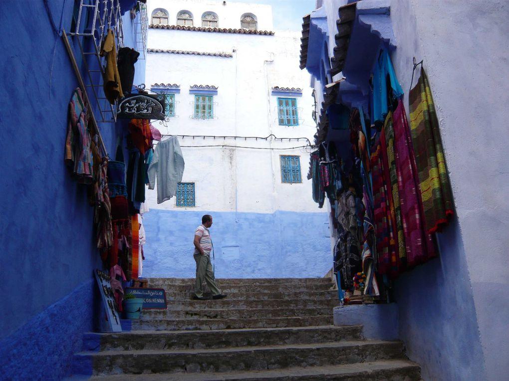 Sud-marocain