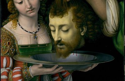 SALOME SAID TO JESUS:  YOU HAVE COME UP ON MY BED