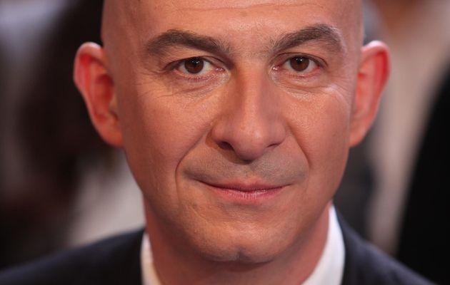 François Lenglet arrive dans la Matinale de RTL en septembre