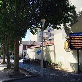 #Colombes : la rétro actu de la semaine (4) - Le Blog du MoDem de Colombes