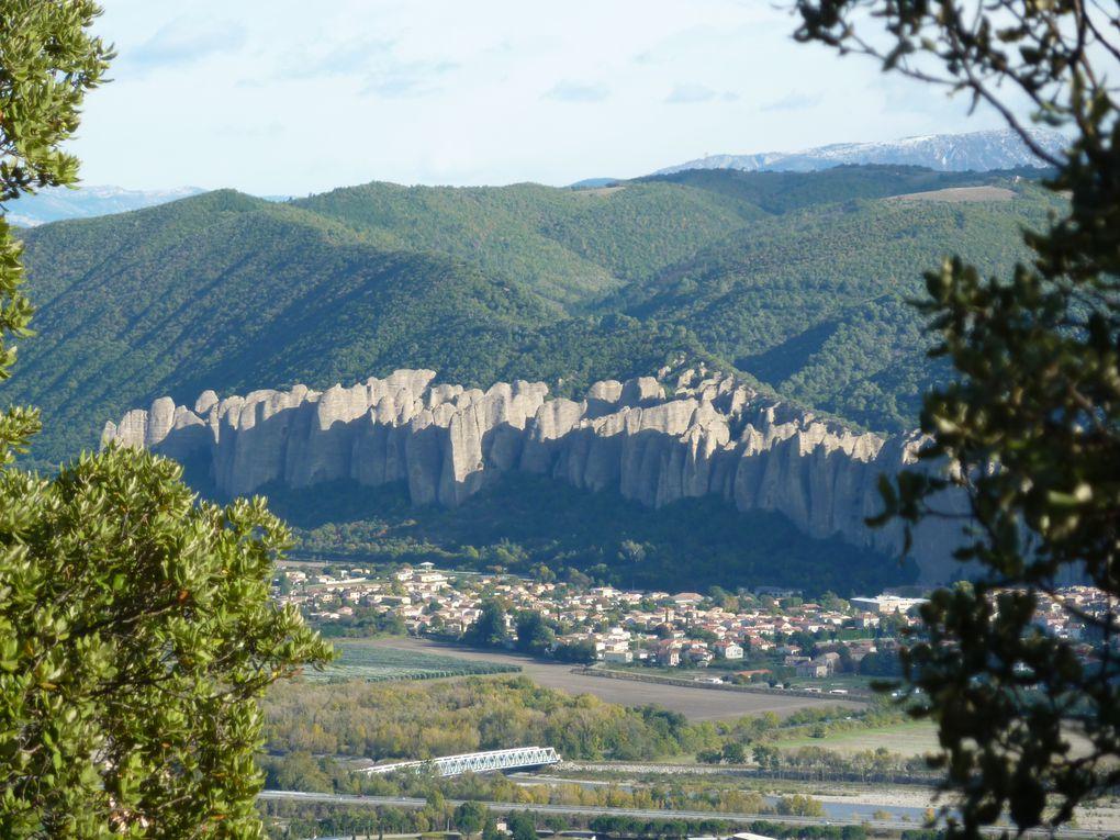 Album - Pays-de-Buech / Val Durance / Forcalquier