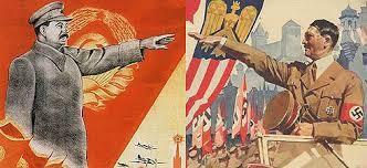 ★ Staline : morceaux d'anthologie