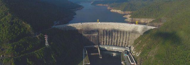 """""""Hors de contrôle : Le barrage de Malpasset"""", documentaire inédit ce soir sur RMC Story"""