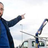 Lorenzo Maggi, un eroe dei nostri giorni - Cronache Lodigiane