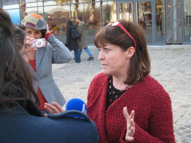 Album - Action Anti-sexiste du CODF
