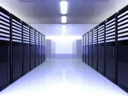 Choose Perfect Web Hosting Solutions to your Website