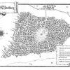 Wastburg : Héritier et cambriole