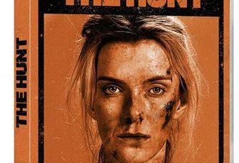 "Le DVD de la semaine : ""The Hunt"" !"