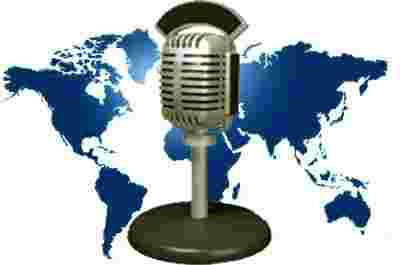 Spanish voice over agents
