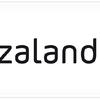 Ma petite sélection Zalando!