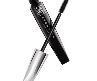 Mascara  SUPER EXTEND WINGED OUT