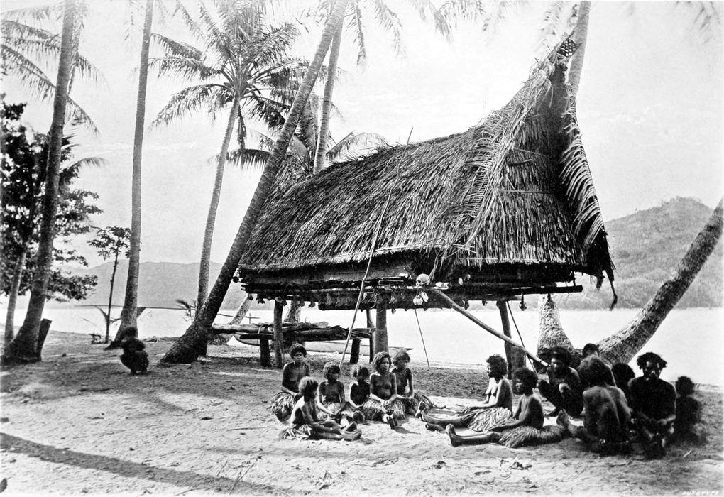 Imágenes sobre el reparto de África, desde la Conferencia de Berlín, 1888.- El Muni.
