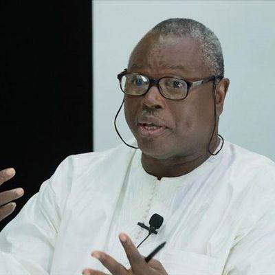 Sénégal : écouter les médiateurs