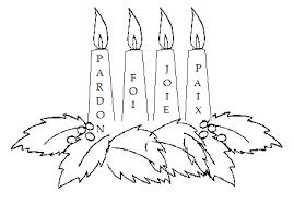 ANNONCES PAROISSIALES  pour le doyenne de  MUZILLAC, semaine du 29 novembre au 6 décembre 2020