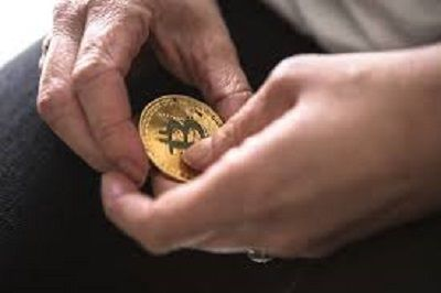 New To Cryptocurrency? Here Is How To Sell Bitcoins (BTC) In Australia