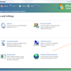 Windows Defender disponible version finale