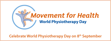 Celebrating World Physiotherapy Day at Handimachal Therapy Centre (8 September 2019)