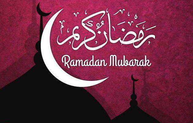 Quelques conseils pour bien profiter du Ramadan
