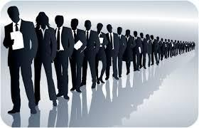 LGA Cluster Supervisor needed in these states. Find them here and apply.