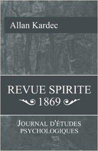 Revue spirite, STYLE DES BONNES COMMUNICATIONS, Société Spirite de Paris, 8 août 1862