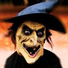 porte close le 2 novembre : un coup des sorcières!