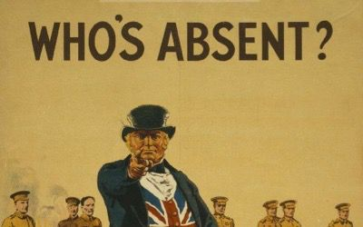 Consensus : Londres s'allie à Facebook, Twitter, Google/YouTube, Reuters