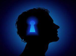 """"""" La mente è la chiave di ogni successo"""" di Livio Sgarbi"""