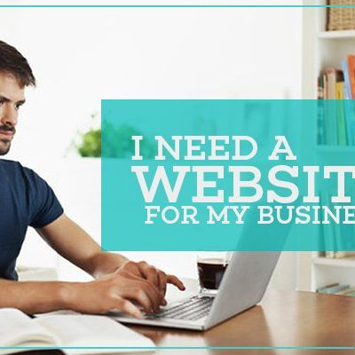 Why does your Business need a Web Development Company?