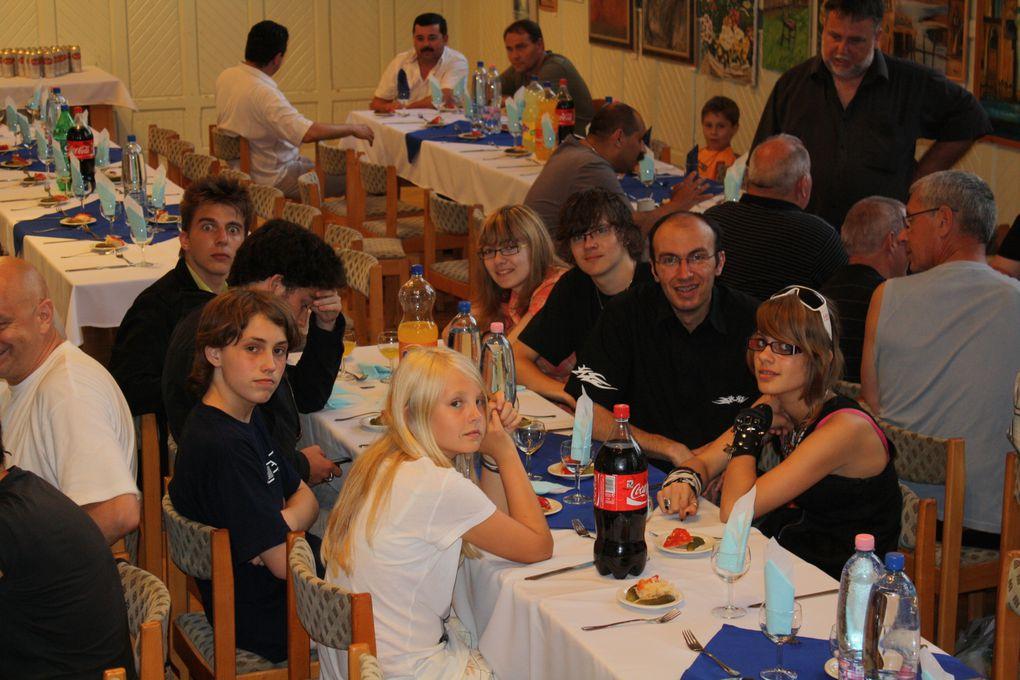 Album - Voyage-en-Hongrie-2010