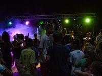 Sortie Parc d'Olhain (22/07-26/07)