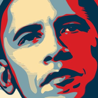 barack-obama2b.over-blog.com