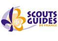 Scouts et Guides de France Wintzenheim