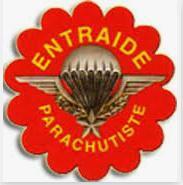 Entraide PARA