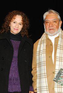 1 año sin el compositor y director de orquesta mexicano, Héctor Quintanar