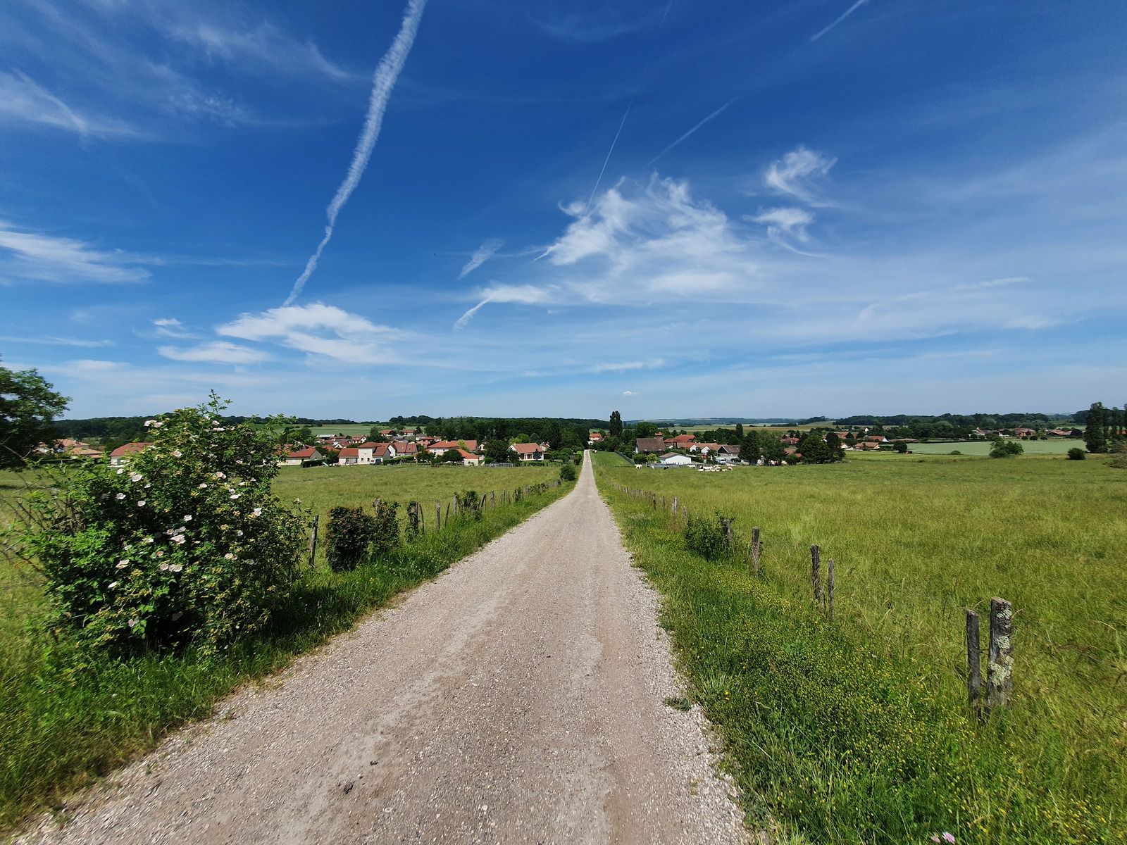 Saint-Léger-sous-Brienne
